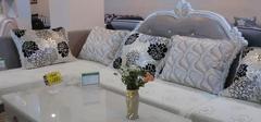 沙发品牌哪个比较好