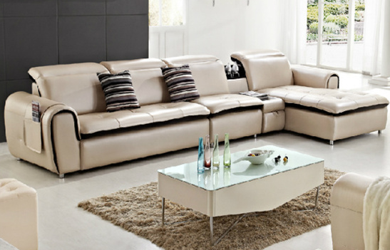 沙发品牌,沙发