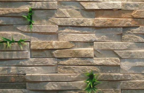 外墙砖品牌,外墙砖