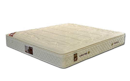 吉斯床垫,吉斯床垫怎么样