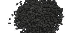 活性炭品牌推荐,活性炭空气净化!