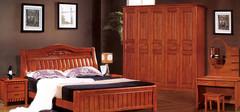 橡木家具简介,橡木家具的优缺点