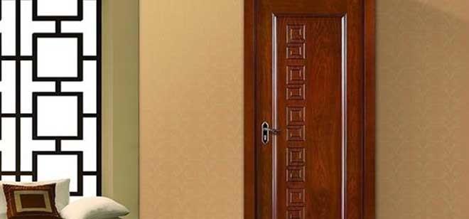 门窗套安装需要注意哪些要点?
