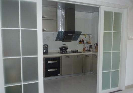 厨房推拉门,厨房推拉门尺寸