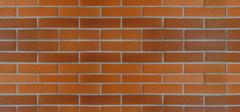 外墙砖的挑选要诀有哪些?
