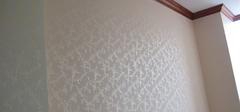浅析液体墙纸的优缺点