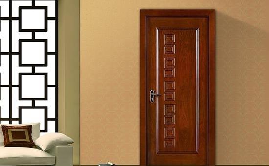 门窗套安装