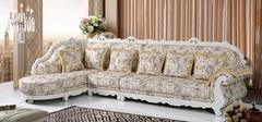 欧式沙发有哪些保养方法?