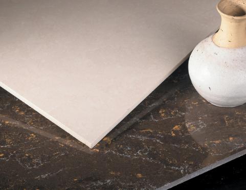 实木地板与瓷砖哪个好
