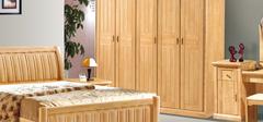 橡木家具的优缺点解析,橡木家具选购!