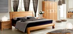 实木家具的挑选常识有哪些?