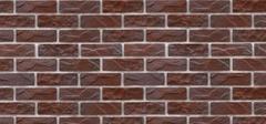 挑选外墙砖的要领有哪些?