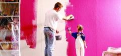 油漆验收有哪些注意事项?