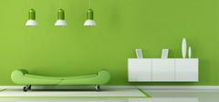 绿色家具的选购秘诀有哪些?