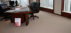 地毯清洁保养窍门有哪些?