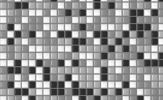 马赛克,马赛克瓷砖