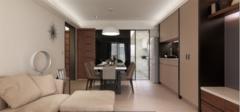 单身公寓该如何装修呢?