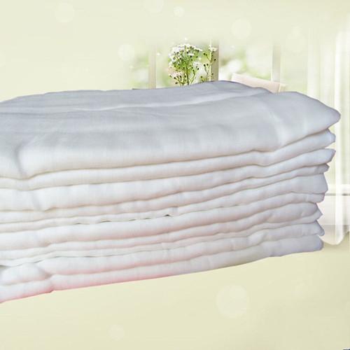 聚酯纤维和棉哪个好