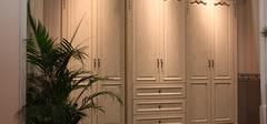 实木衣柜的保养妙招有哪些?