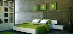 如何辨别绿色家具的真伪?