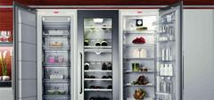 冰箱温度怎么调,冰箱温度调节方法
