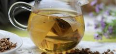 大麦茶的功效与作用有哪些?