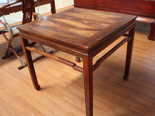 八仙桌尺寸