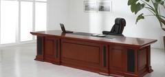 实木办公家具的保养方法有哪些?