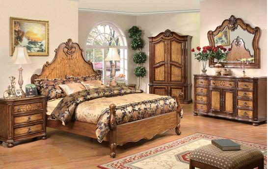家具品牌,家具