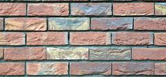家装中墙砖尺寸的挑选方法