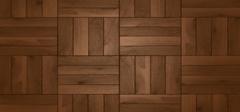 树胶地板的选购窍门有哪些?