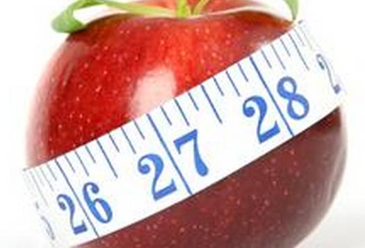 英寸和厘米的换算