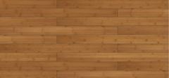保养树胶地板的方法有哪些?