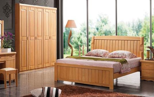 榉木家具,榉木家具的优缺点
