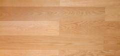 挑选树胶地板的技巧有哪些?