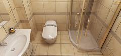 瓷砖有哪些清洁保养技巧?