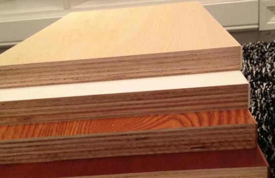 多层实木板,实木板