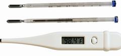 温度计的使用方法,正确使用!