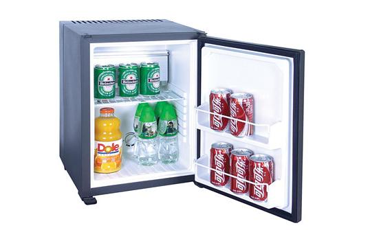 冰柜不制冷的原因,冰柜
