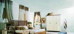 田园风格家具的选购要诀有哪些?