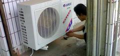 空调移机的步骤有哪些?