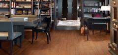 中国地板十大品牌,最新地板品牌!