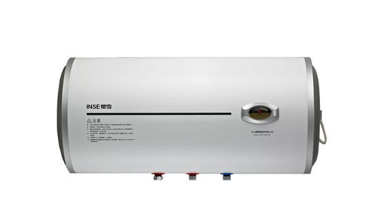 空气能热水器,空气能热水器十大品牌