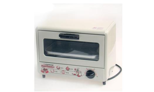 科盛电烤箱,电烤箱