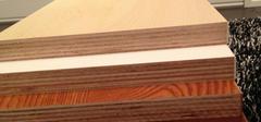 多层实木板的优缺点介绍
