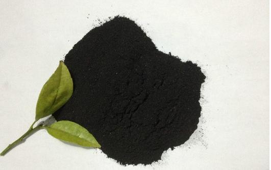 活性炭品牌,活性炭