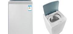 全自动洗衣机怎么用,全自动洗衣机使用事项!