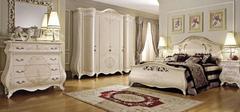 卧室装修风水学有哪些禁忌?