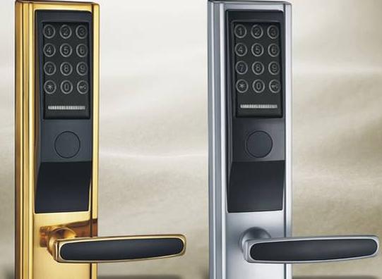 密码锁忘记密码怎么办