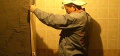 泥瓦工有哪些验收标准?